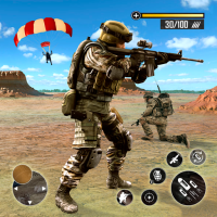 Critical Black Ops Impossible Mission 2020  Android Modded file download (Unlimited money,Mod)2.1  apk no root