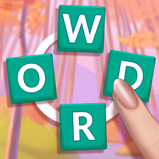 Crocword: Crossword Puzzle Game  Android Modded file download (Unlimited money,Mod)1.203.1  apk no root