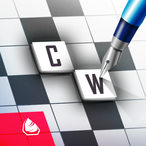 Crossword Puzzle Free  Android Modded file download (Unlimited money,Mod) 1.3.9 apk no root