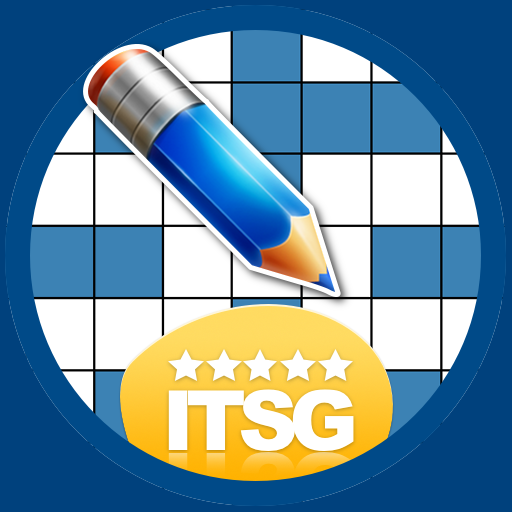 Crossword Puzzle Free  Android Modded file download (Unlimited money,Mod)2.7.110-gp  apk no root