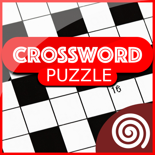 Crossword Puzzle Free  Android Modded file download (Unlimited money,Mod)1.0.96-gp  apk no root