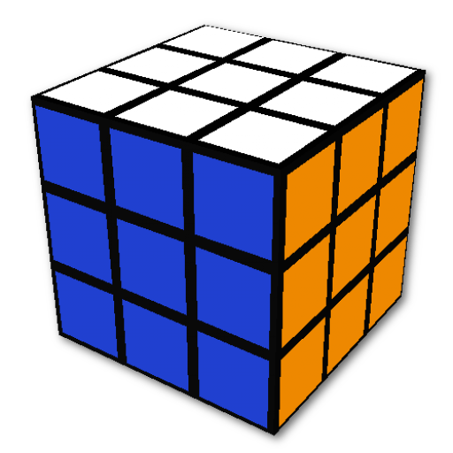 Cube Solver  Android Modded file download (Unlimited money,Mod)1.3.2  apk no root