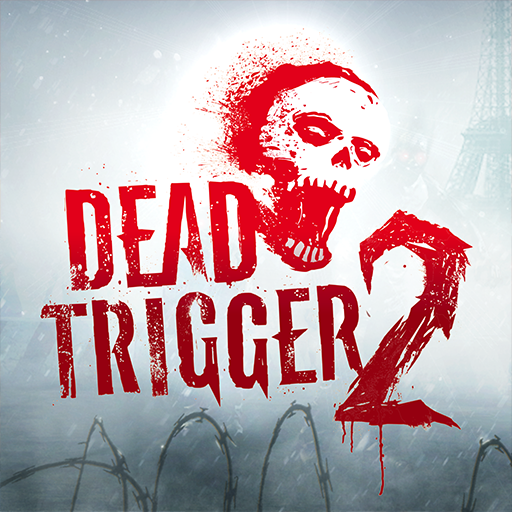 DEAD TRIGGER 2 – Zombie Survival Shooter FPS  Android Modded file download (Unlimited money,Mod) 1.6.5 apk no root
