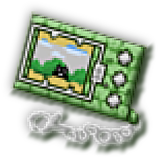 DGMonsters VPet  Android Modded file download (Unlimited money,Mod)8.0  apk no root