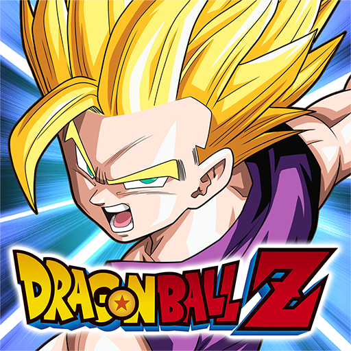 DRAGON BALL Z DOKKAN BATTLE  Android Modded file download (Unlimited money,Mod) 4.11.2 apk no root