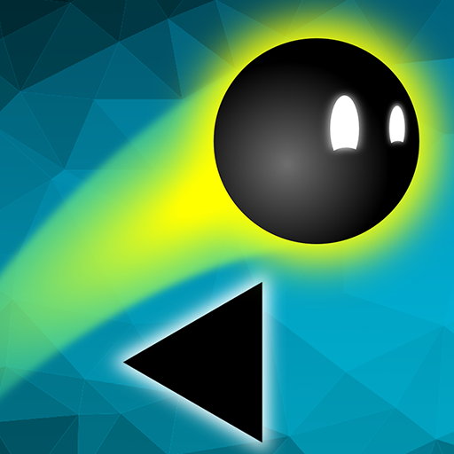 Dash till Puff!  Android Modded file download (Unlimited money,Mod) 1.7.2 apk no root