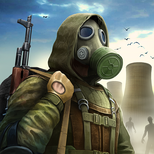 Dawn of Zombies: Survival after the Last War  Android Modded file download (Unlimited money,Mod) 2.59 apk no root