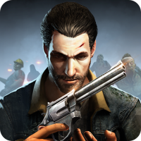Death Invasion : Survival  Android Modded file download (Unlimited money,Mod) 1.0.50 apk no root