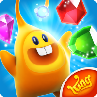 Diamond Digger Saga  Android Modded file download (Unlimited money,Mod)2.54.0 apk no root