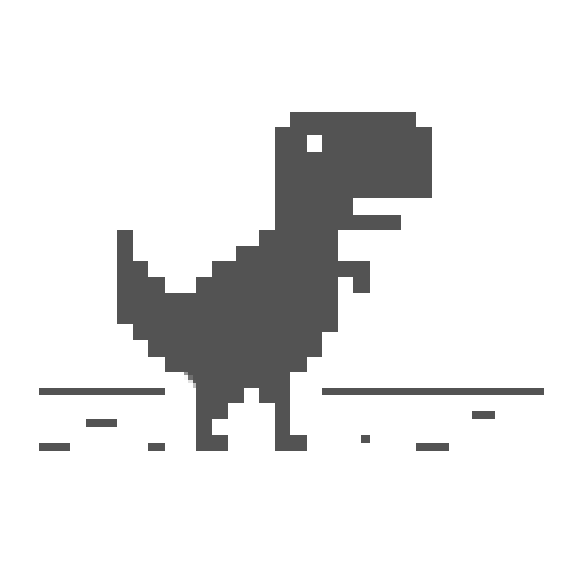 Dino T-Rex  Android Modded file download (Unlimited money,Mod)1.48  apk no root