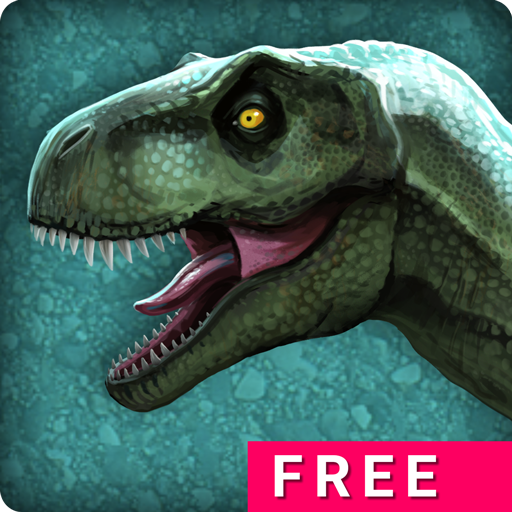 Dinosaur Master: facts, minigames and quiz  Android Modded file download (Unlimited money,Mod)1.3.5  apk no root