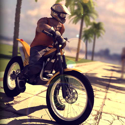Dirt Xtreme  Android Modded file download (Unlimited money,Mod) apk no root 1.4.2