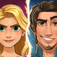 Disney Heroes: Battle Mode  Android Modded file download (Unlimited money,Mod)2.1.01 apk no root