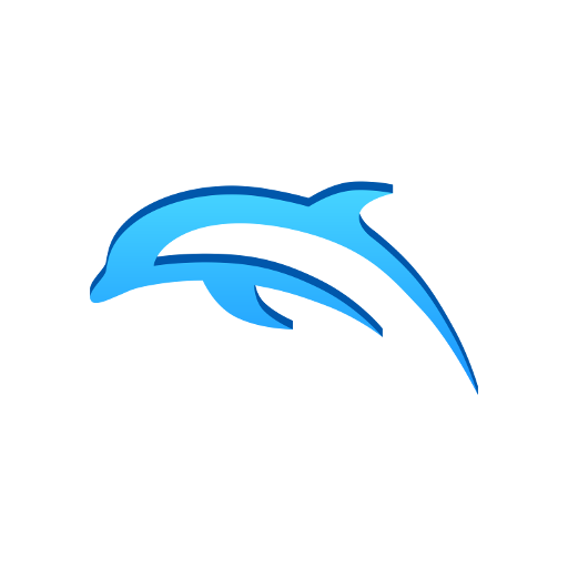 Dolphin Emulator  5.0-13603 (Unlimited money,Mod) for Android
