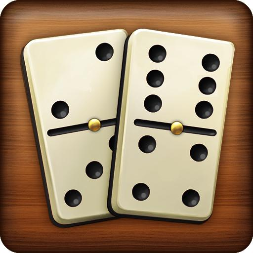 Domino – Dominoes online. Play free Dominos!  Android Modded file download (Unlimited money,Mod)2.8.5 apk no root
