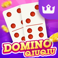 Domino QiuQiu · 99 :  Awesome Online Card Game  Android Modded file download (Unlimited money,Mod)2.16.0.0 apk no root