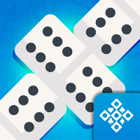 Dominoes Online – Free game  Android Modded file download (Unlimited money,Mod) 97.1.70 apk no root