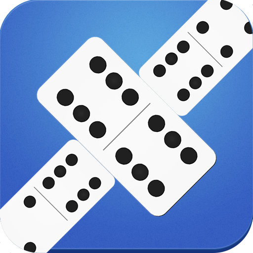 Dominos Game  Android Modded file download (Unlimited money,Mod)8.1  apk no root