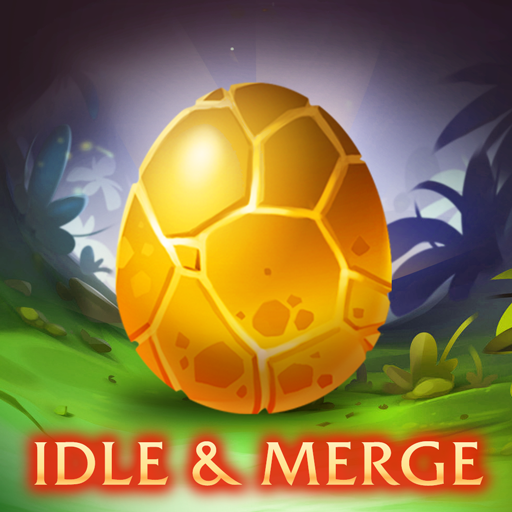 Dragon Epic – Idle & Merge – Arcade shooting game  Android Modded file download (Unlimited money,Mod) apk no root