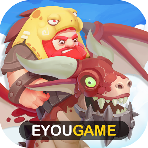 Dragon Knight : Realm Clash  Android Modded file download (Unlimited money,Mod)  2.0.5apk no root