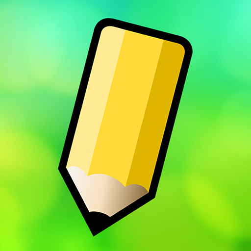 Draw Something Classic  Android Modded file download (Unlimited money,Mod) 2.400.077   apk no root