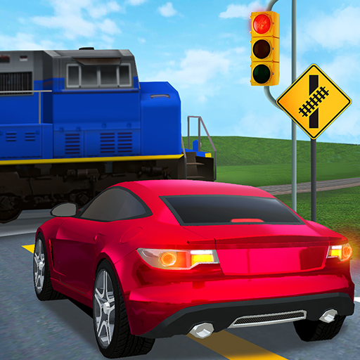 Driving Academy 2: Car Games & Driving School 2020  Android Modded file download (Unlimited money,Mod) apk no root  2.9