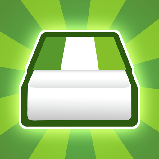 Drop Eraser  Android Modded file download (Unlimited money,Mod)  1.9.5apk no root