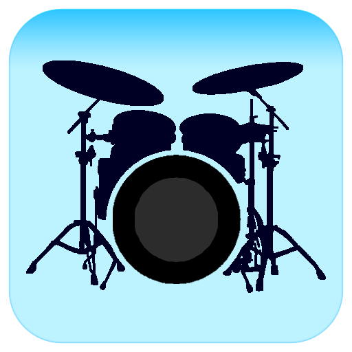 Drum set  Android Modded file download (Unlimited money,Mod) 20200405 apk no root