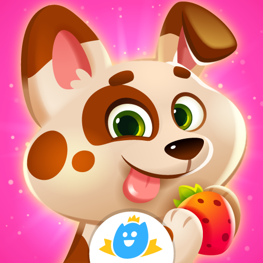 Duddu – My Virtual Pet  Android Modded file download (Unlimited money,Mod)1.54  apk no root