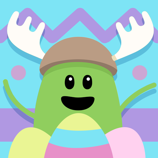 Dumb Ways to Die Original  Android Modded file download (Unlimited money,Mod)35.0.6 apk no root