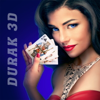 Durak Online 3D  Android Modded file download (Unlimited money,Mod)1.10.2  apk no root