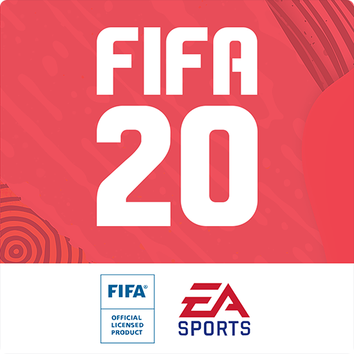 EA SPORTS™ FIFA 20 Companion  Android Modded file download (Unlimited money,Mod) 20.5.0.186473  apk no root