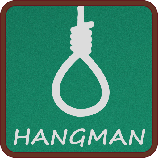 Educational Hangman in English  Android Modded file download (Unlimited money,Mod)2.65  apk no root