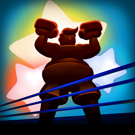 Election Year Knockout 1.2.0 (Unlimited money,Mod) for Android