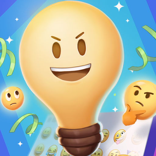 Emoji Pass  Android Modded file download (Unlimited money,Mod)1.1.7  apk no root