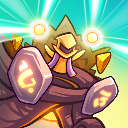 Empire Warriors Premium: Tower Defense Games  2.4.7 (Unlimited money,Mod) for Android