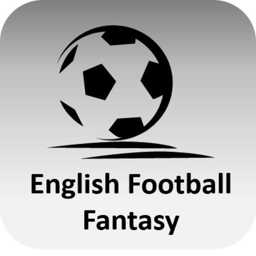 English Football Fantasy  Android Modded file download (Unlimited money,Mod)7.6  apk no root