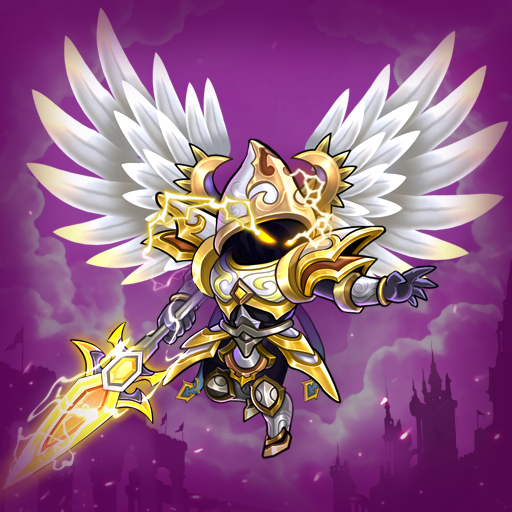 Epic Heroes: Action + RPG + strategy + super hero  Android Modded file download (Unlimited money,Mod )1.11.3.440 apk no root