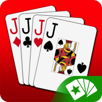 Euchre 3D  Android Modded file download (Unlimited money,Mod) apk no root