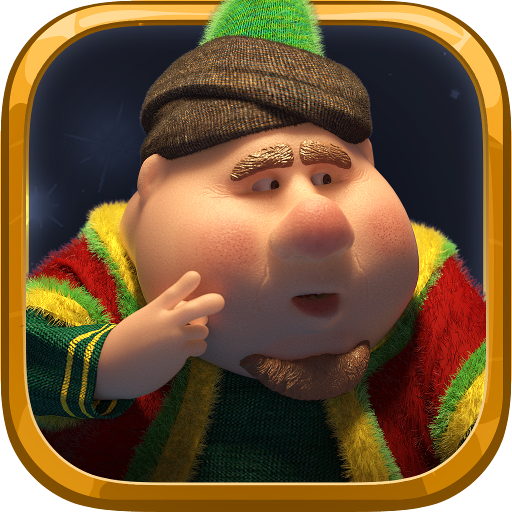 Fananees  3.5 (Unlimited money,Mod) for Android