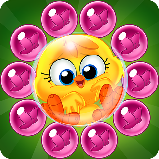 Farm Bubbles Bubble Shooter Pop  Android Modded file download (Unlimited money,Mod) 2.8.19 apk no root