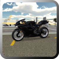 Fast Motorcycle Driver  Android Modded file download (Unlimited money,Mod5.0 ) apk no root