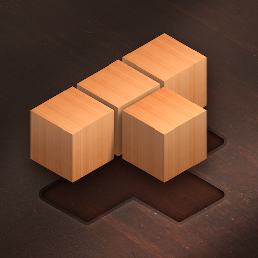 Fill Wooden Block 8×8: Wood Block Puzzle Classic  Android Modded file download (Unlimited money,Mod)  2.2.2apk no root
