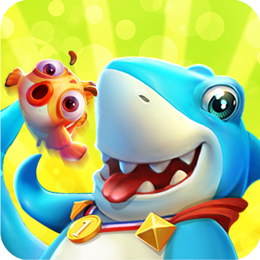 Fish Go.io Be the fish king  2.25.9 (Unlimited money,Mod) for Android