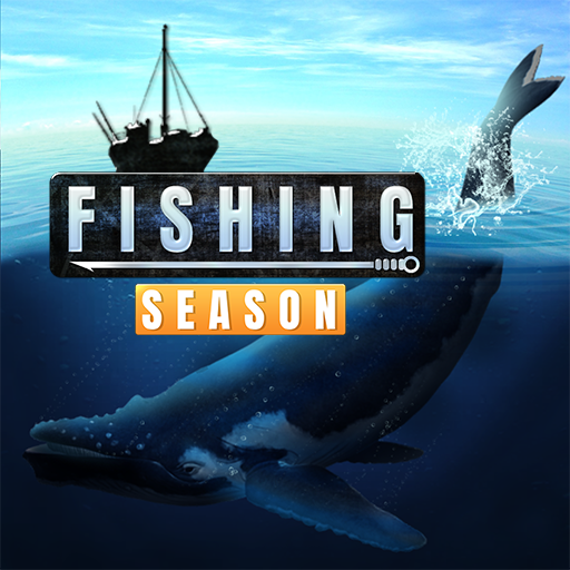 Fishing Season : River To Ocean  Android Modded file download (Unlimited money,Mod)1.6.68  apk no root