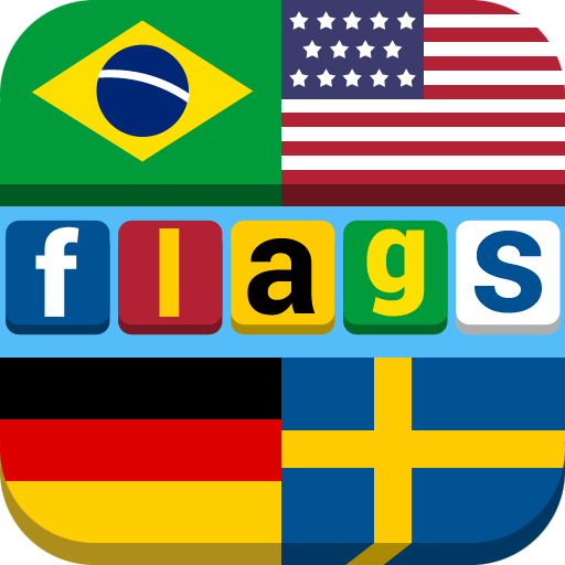 Flags Quiz  Android Modded file download (Unlimited money,Mod) 3.0 apk no root