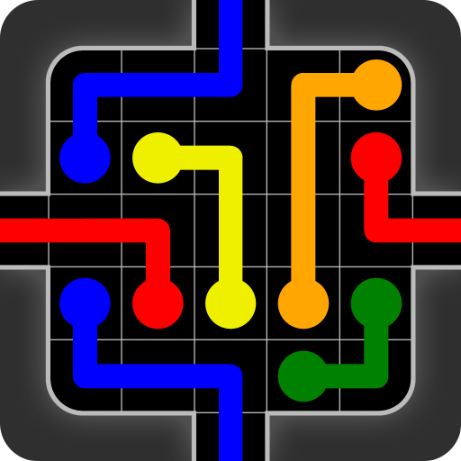 Flow Free: Warps Android Modded file download (Unlimited money,Mod) apk no root 4.8.7