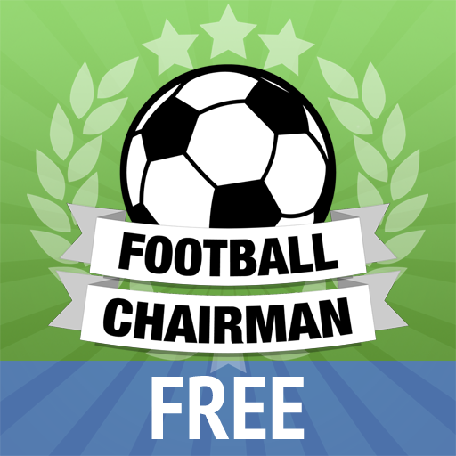 Football Chairman – Build a Soccer Empire  Android Modded file download (Unlimited money,Mod) apk no root
