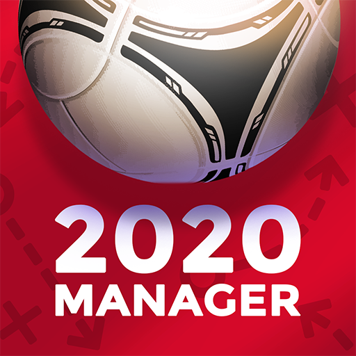 Football Management Ultra 2020 – Manager Game  Android Modded file download (Unlimited money,Mod)2.1.34  apk no root