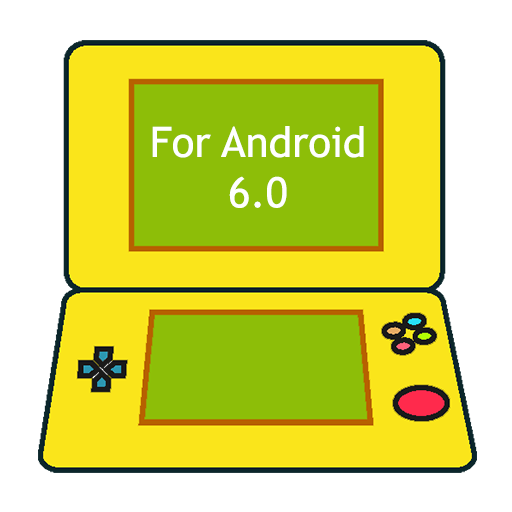 Free DS Emulator – For Android  Android Modded file download (Unlimited money,Mod)pb1.0.2  apk no root